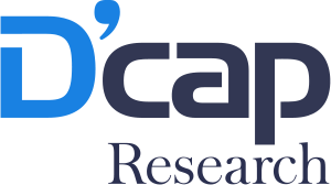 D'cap Research