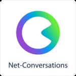 logo-netconv