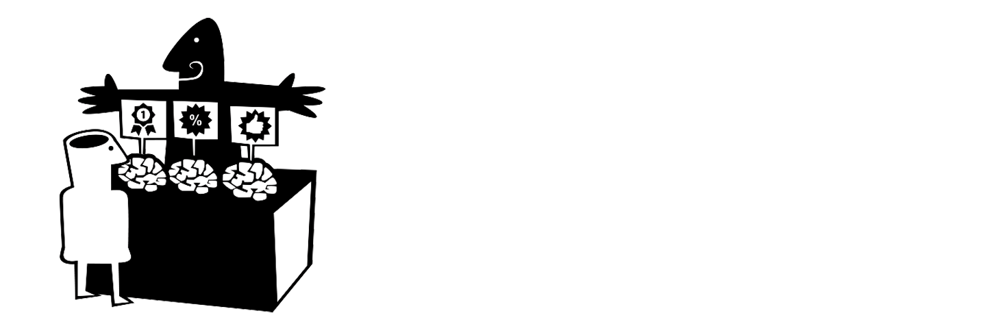 Hyper-sollicitation