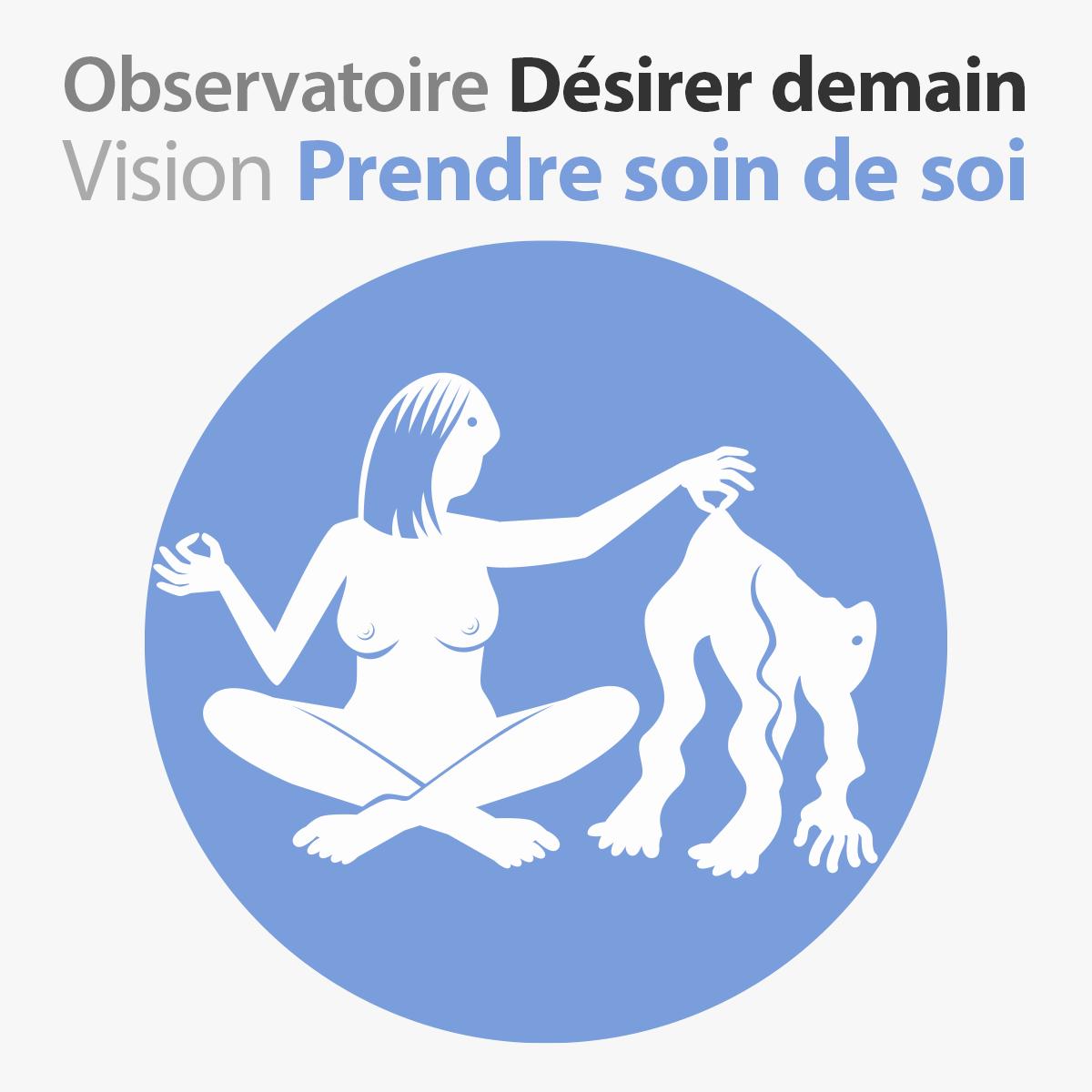 visu-ODD-home site-1