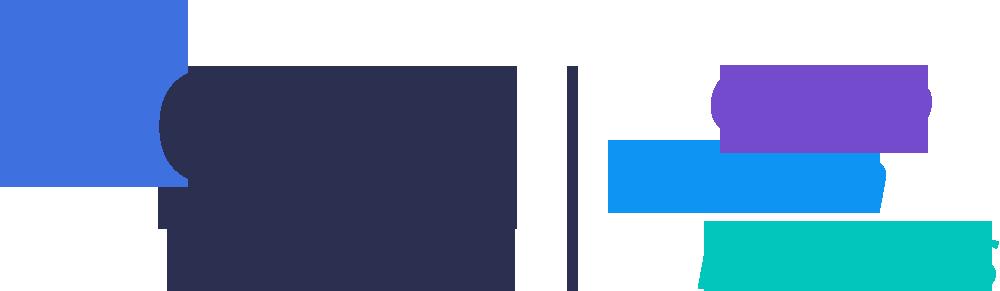 D'cap Research